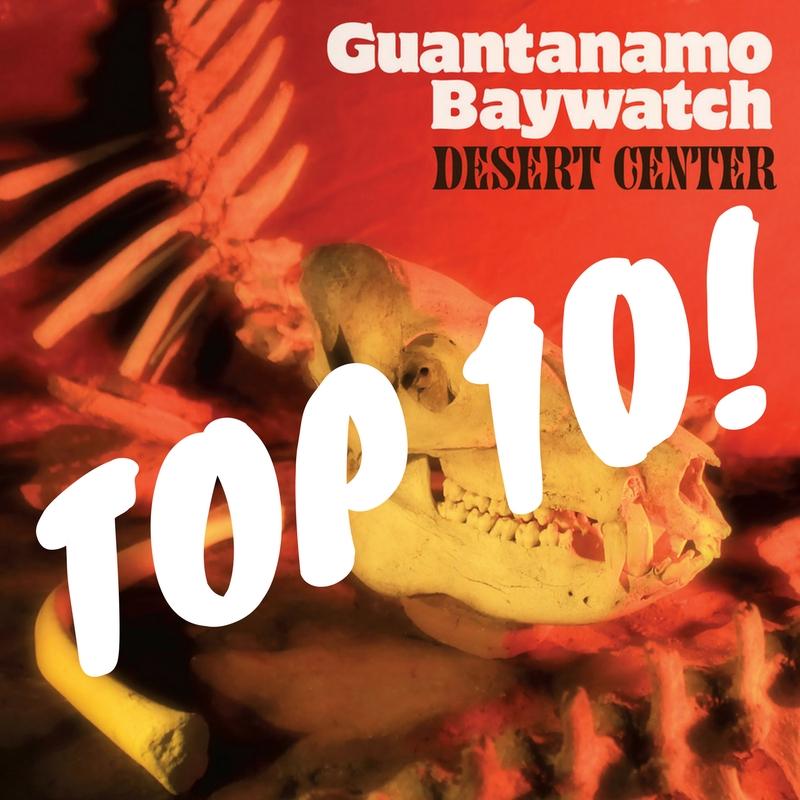 guantanamo-baywatch.jpg