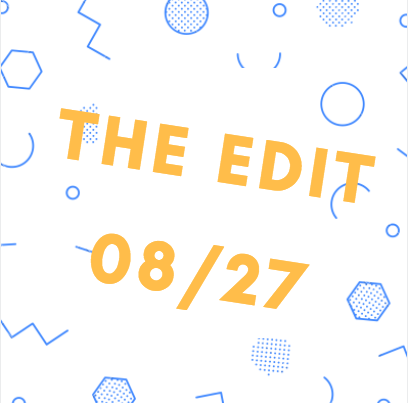 the-edit-08-27.png