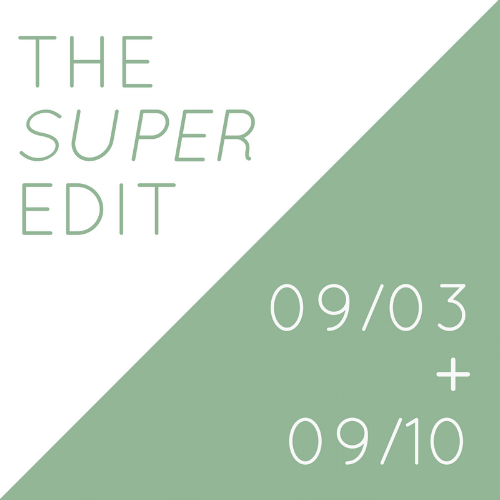 the-edit-september.png