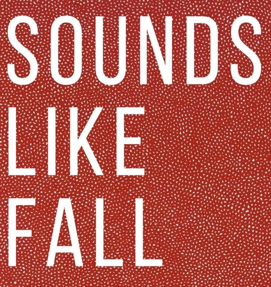 fall-playlist.jpg