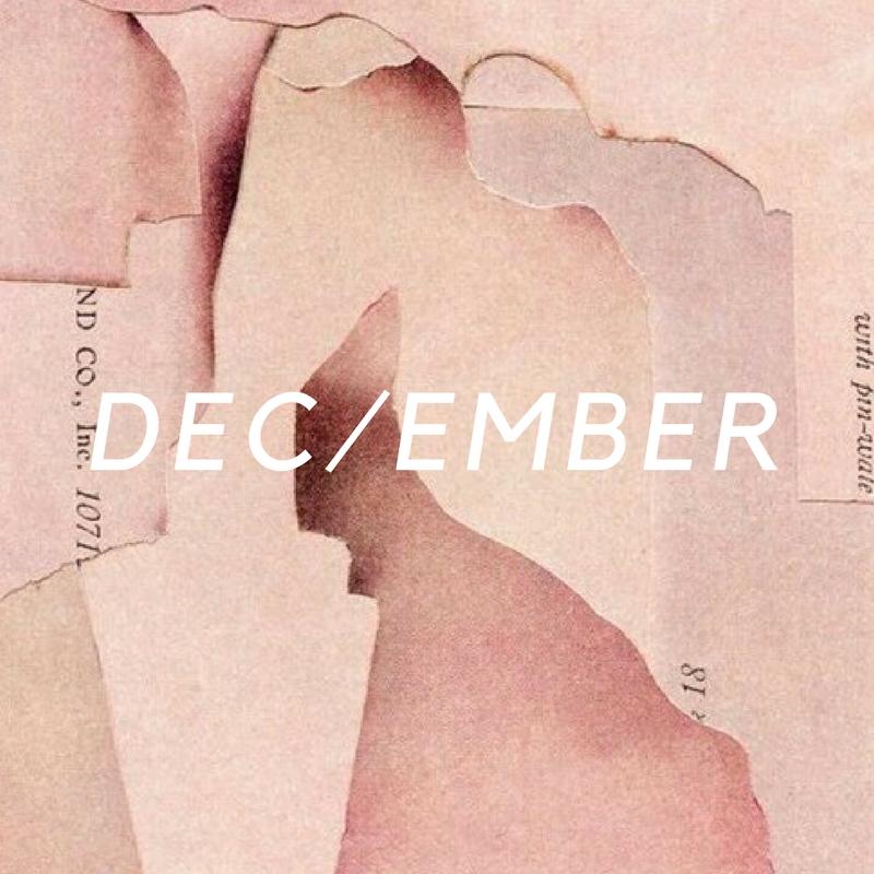 december-playlist.jpg