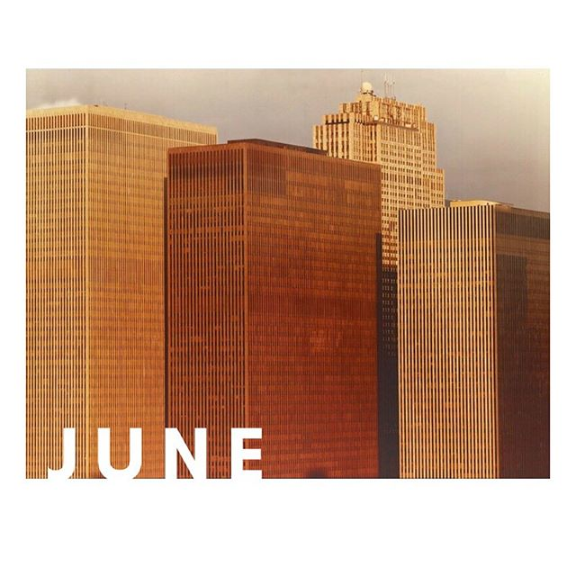 It's time to say goodbye to June! Link in bio for a #playlist of our most-played songs of the month.