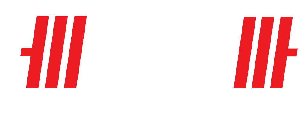 646 Weightlifting Gym