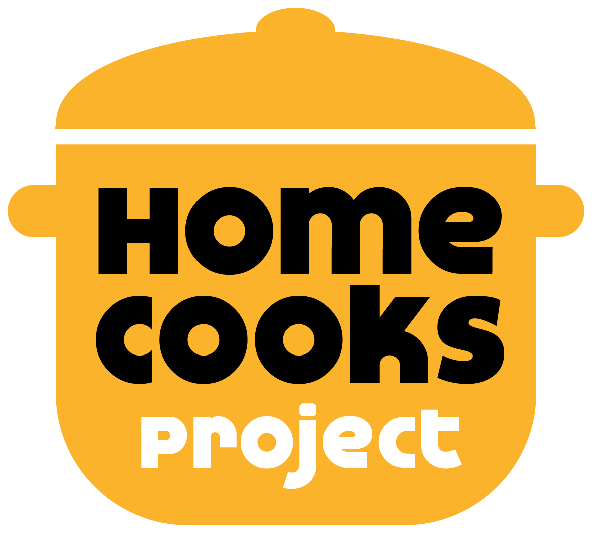 Home Cooks Project