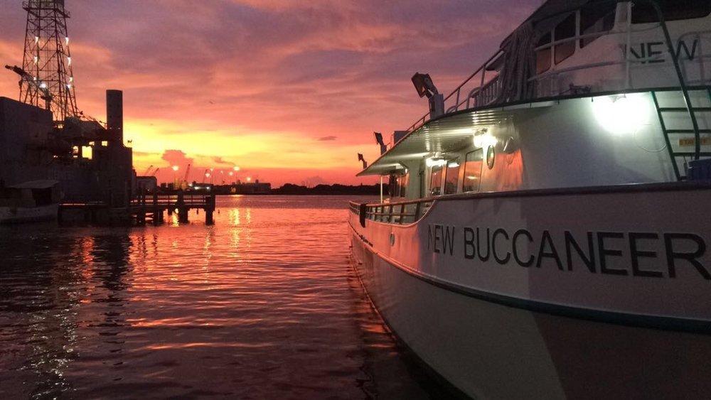newbucc_sunset.jpg
