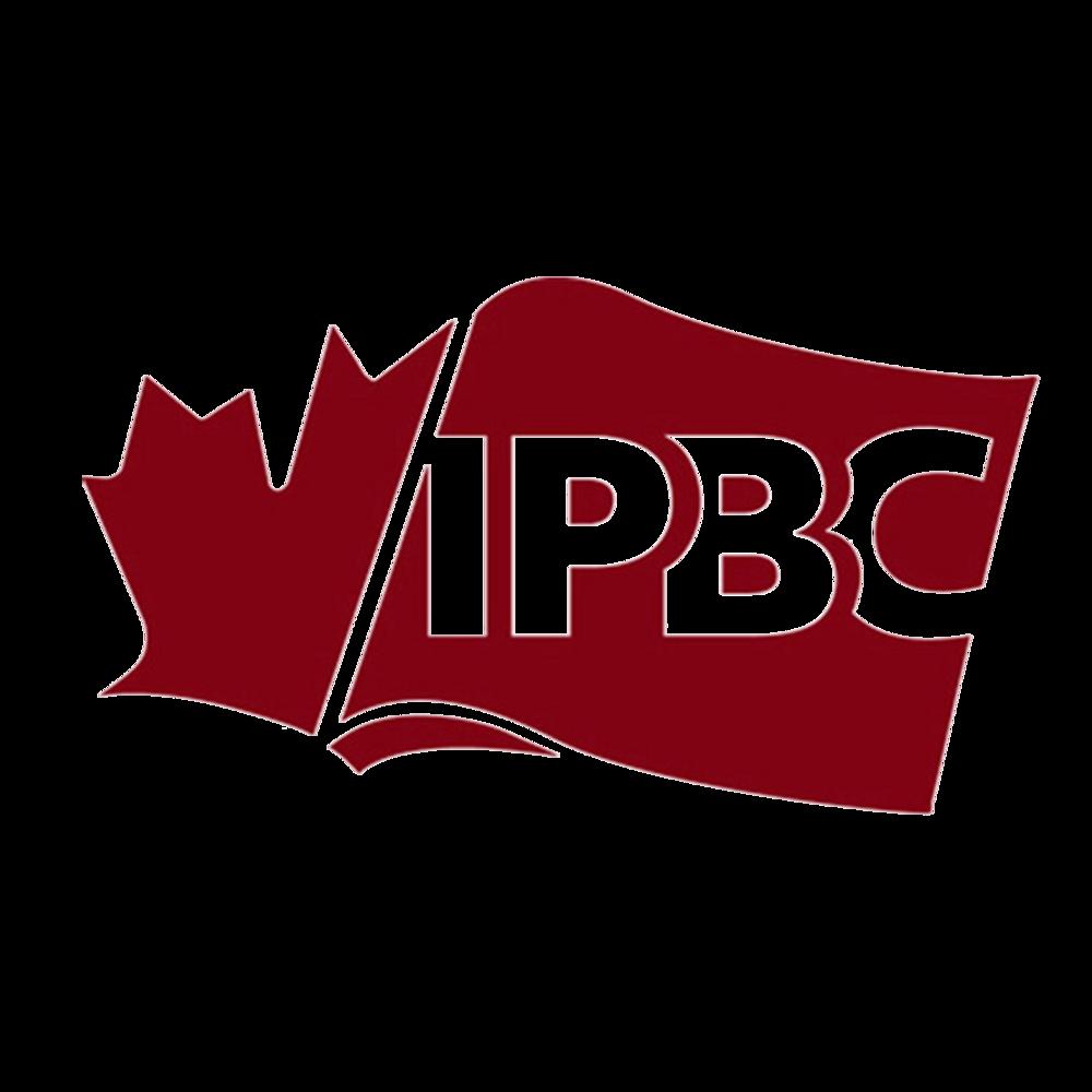 IPBC.png