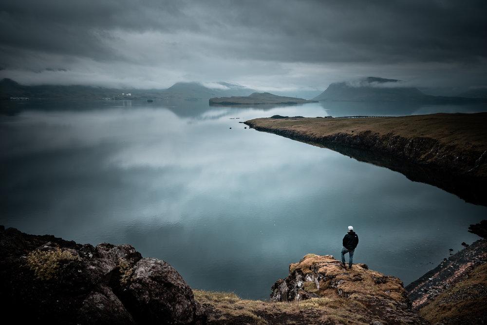 hvalfjord donker klein (3mp)-14.jpg