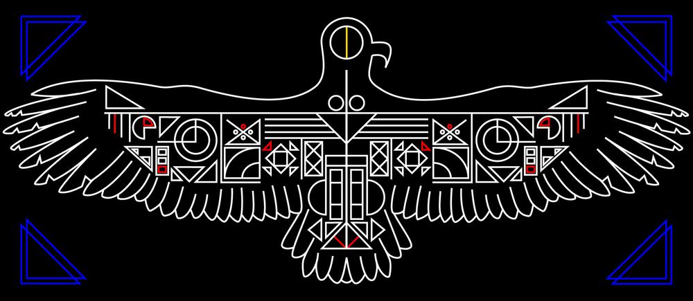 Eagle Mural-01.png