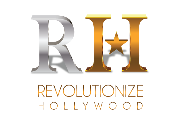 Revolutionize Hollywood