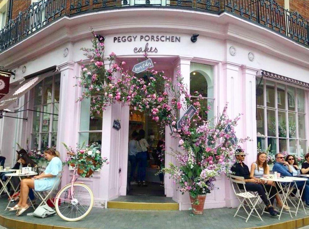 peggy porschen pink inspiration.jpg