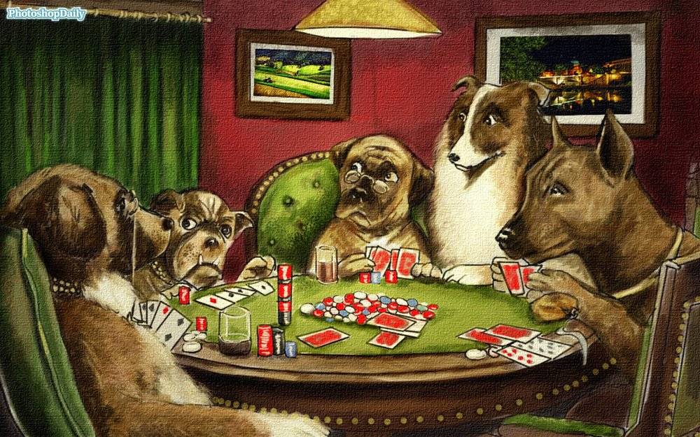 dogs playing poker 2.jpg