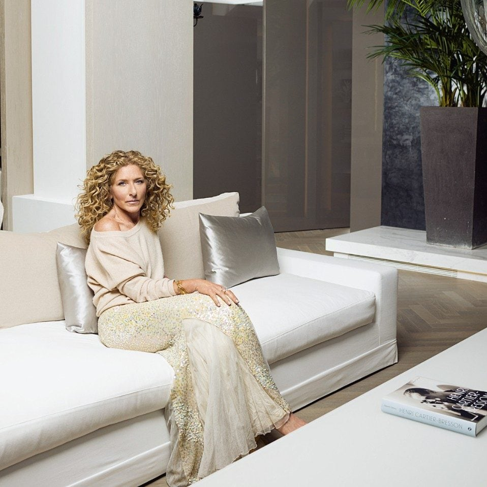 design-podcasts-kelly-hoppen-interior-designer.jpg