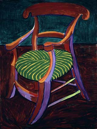 david hockney chairs 2.jpg