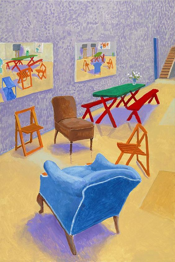 david hockney chairs 3.jpg