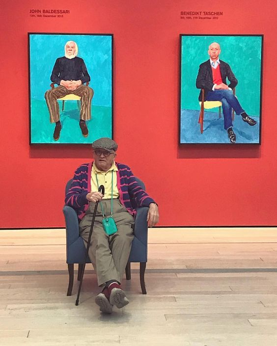 david hockney interior teal examples.jpg