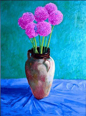 david hockney plants.jpg