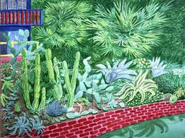 david hockney interiors plants.jpg