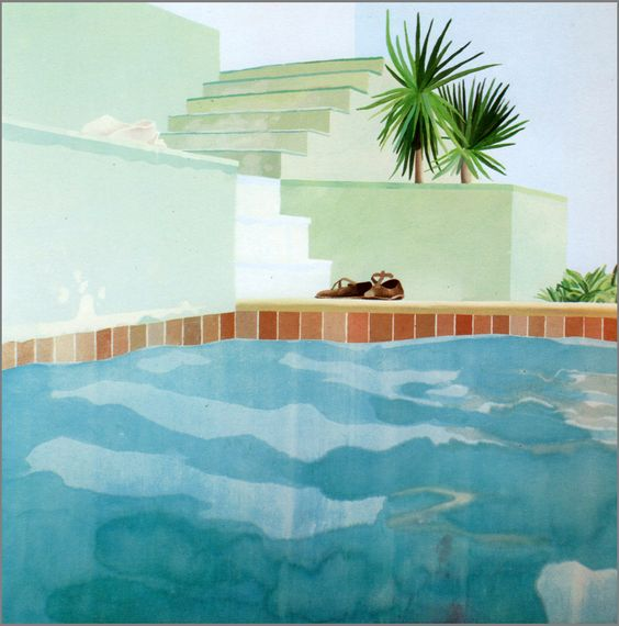 david hockney water reflections.jpg