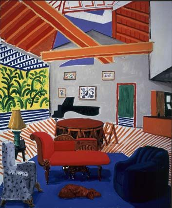 david hockney interiors.jpg