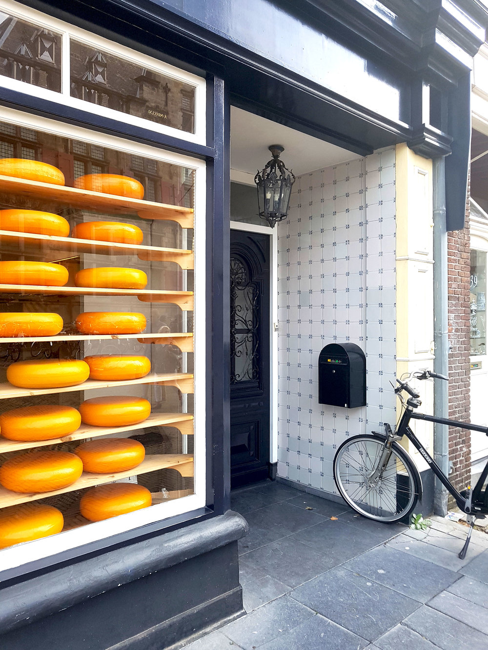cheese in delft.jpg