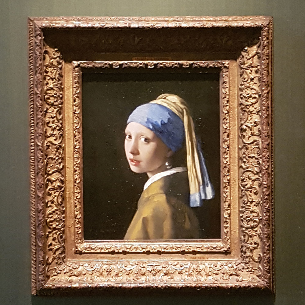 art holidays netherlands girl with pearl earring.jpg