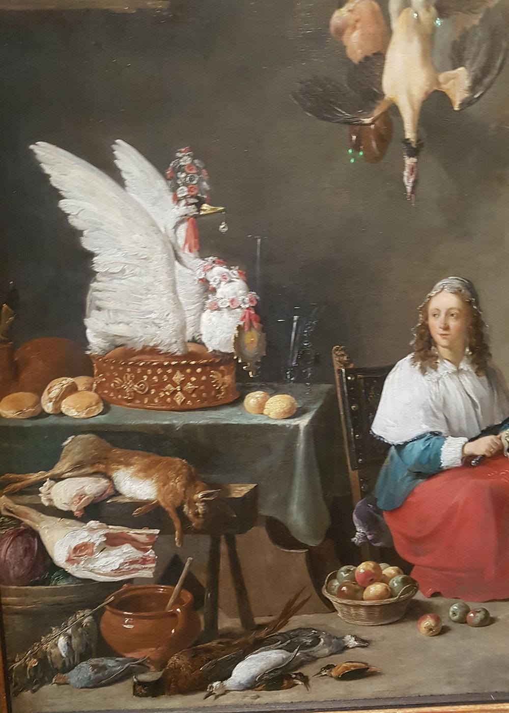 art holidays mauritshuis still life.jpg