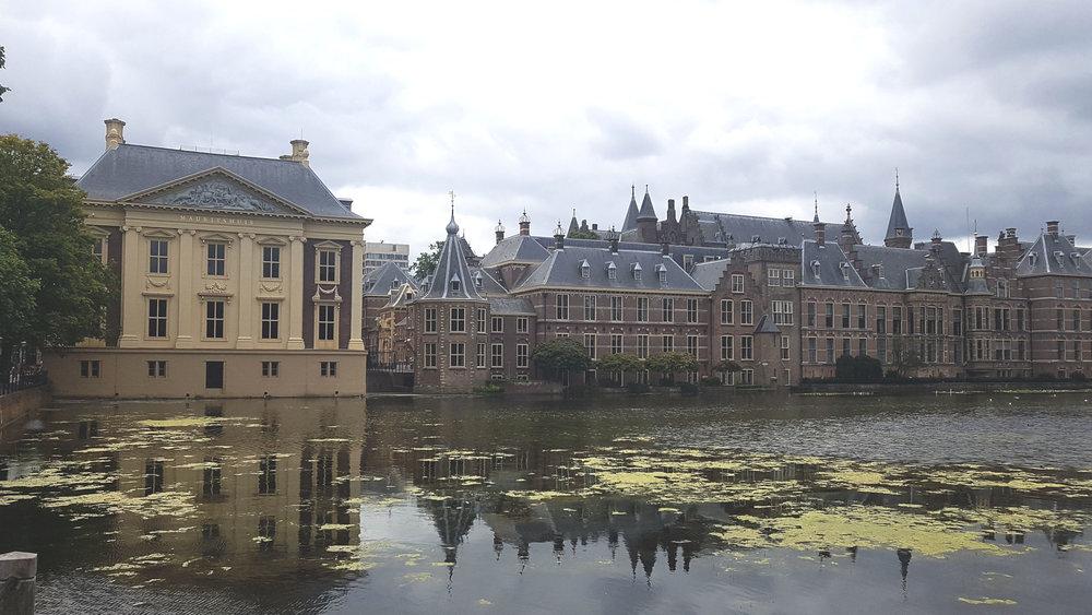 den haag mauritshuis palace.jpg