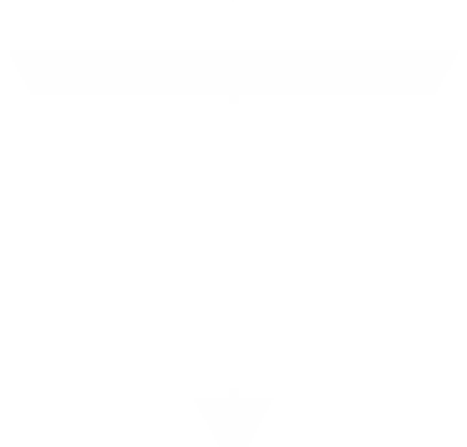 The Proving Grounds Coffee & Ice Cream