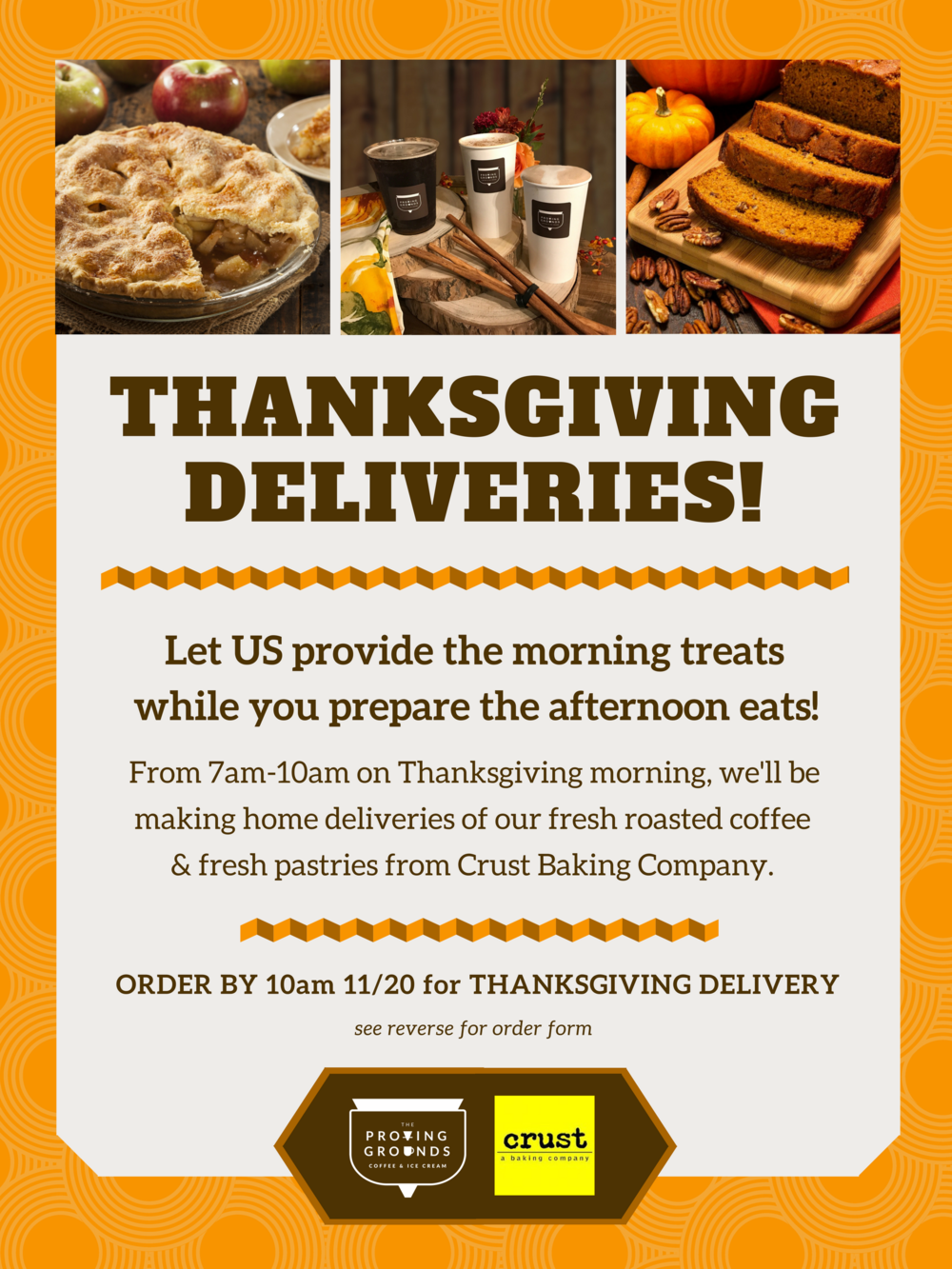 Thanksgiving Promo.png