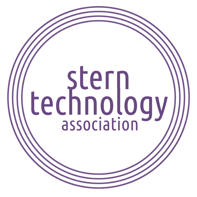 Internship Blog - Stern Technology Association