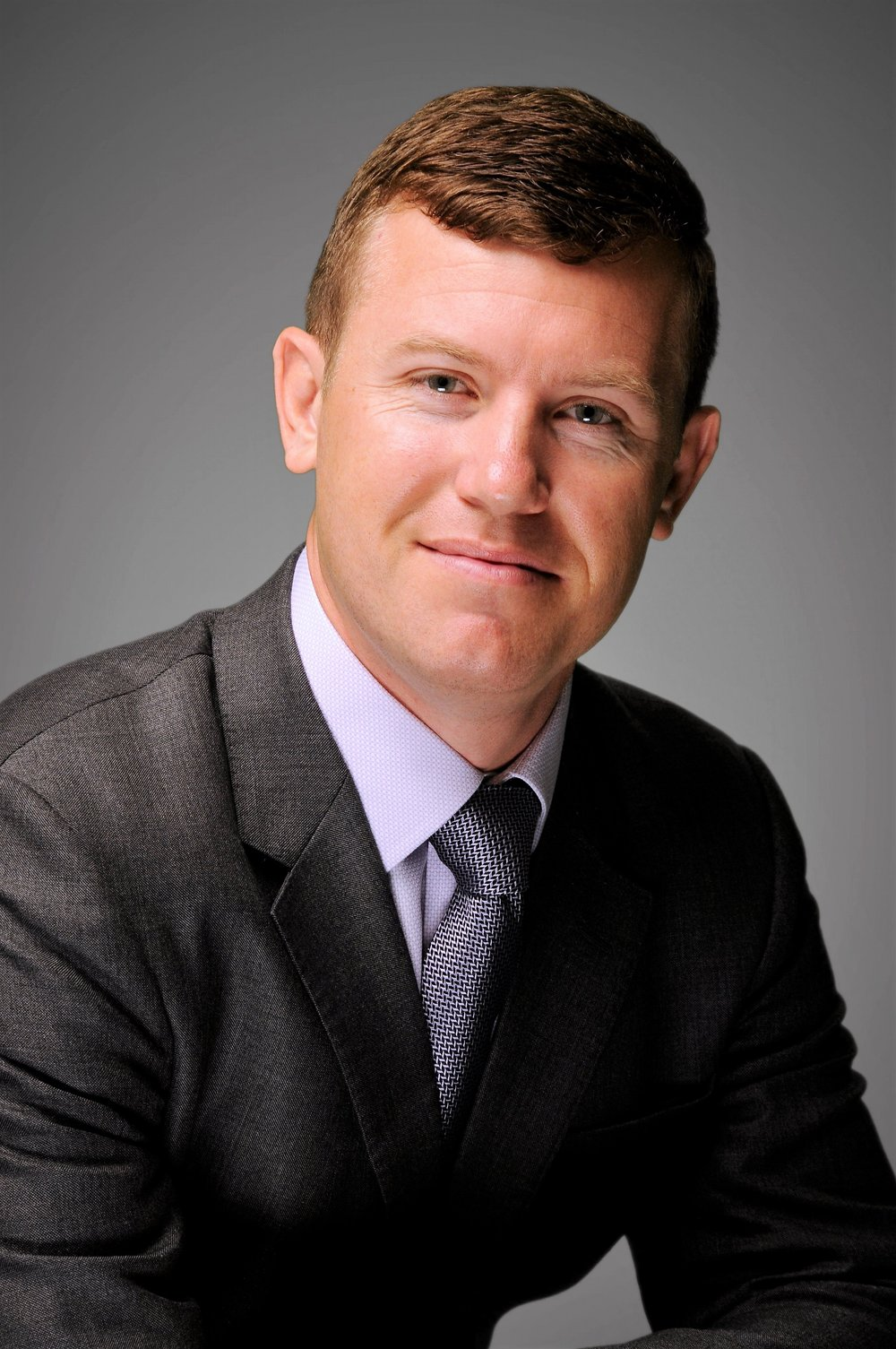 Co-President_Matt Cowsert (1).jpg