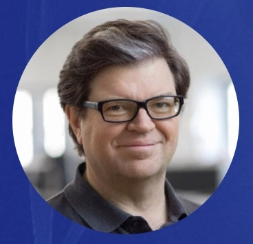 LeCun Headshot.jpeg