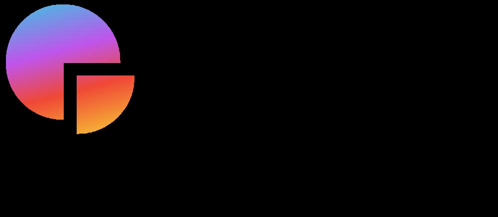 sqs-logo.png