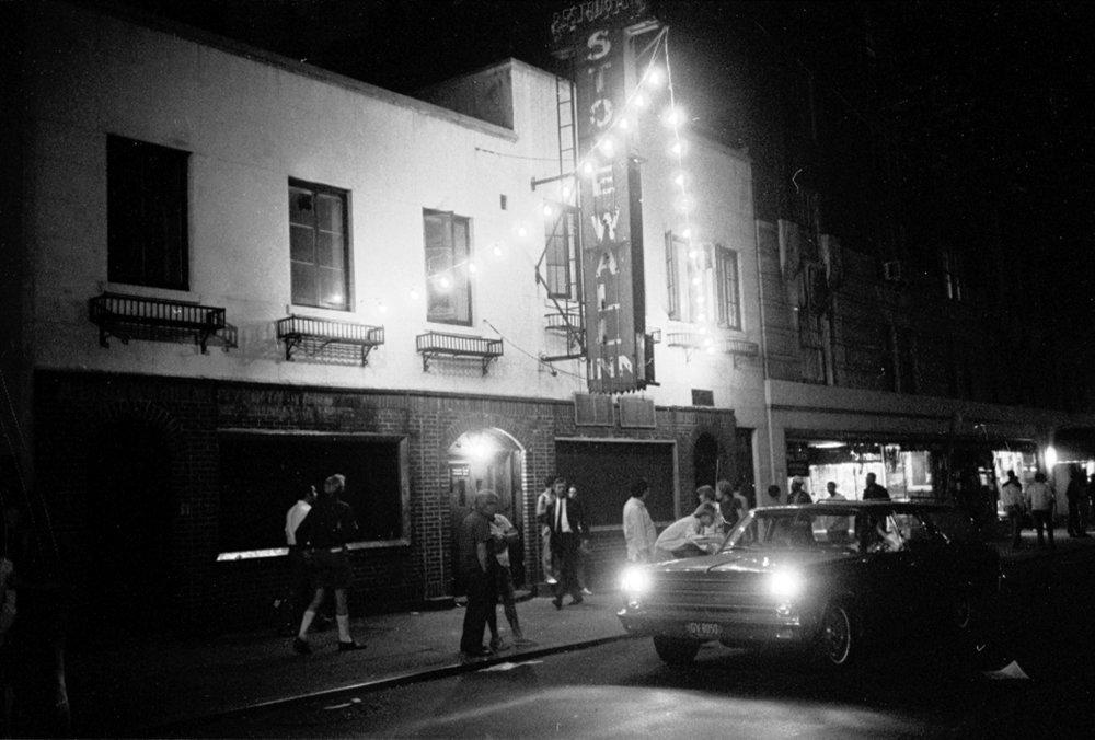 Stonewall Inn.jpg