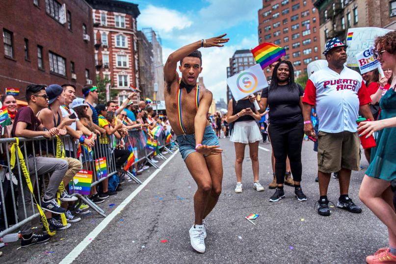 Pride march dance.jpg