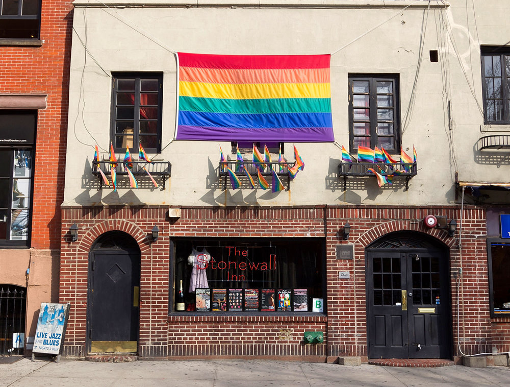 Stonewall inn 2018.jpg