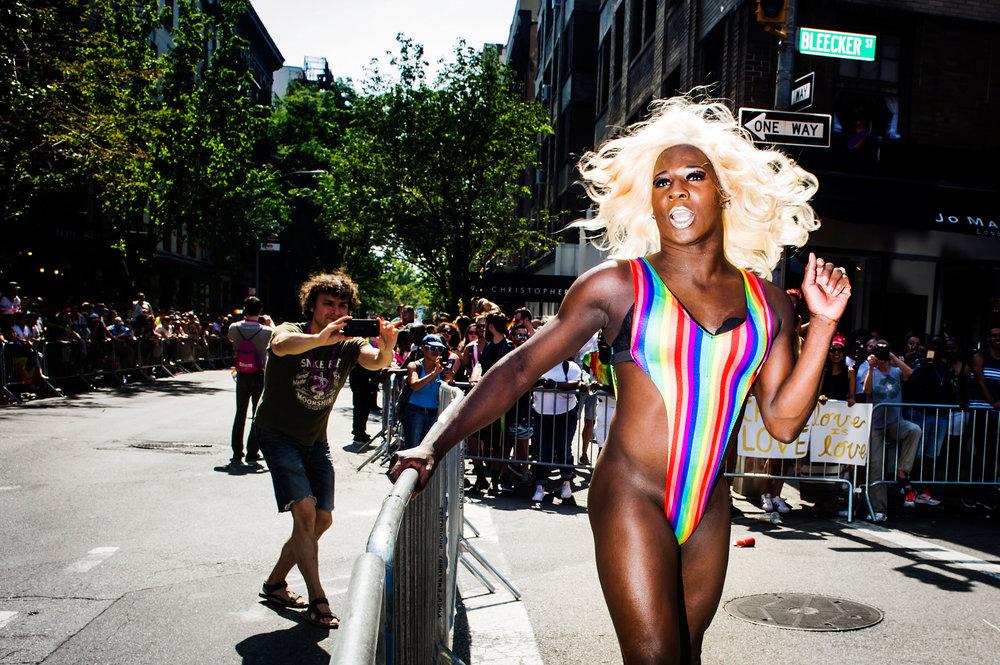 pride march rainbow bodysuit.jpg