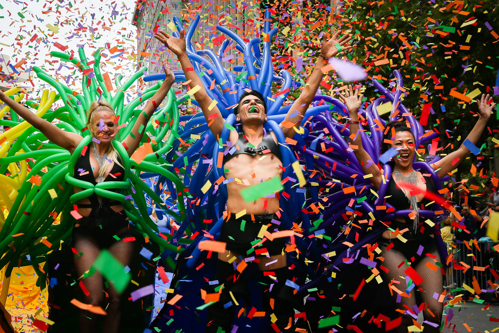 pride march showgirls.jpg