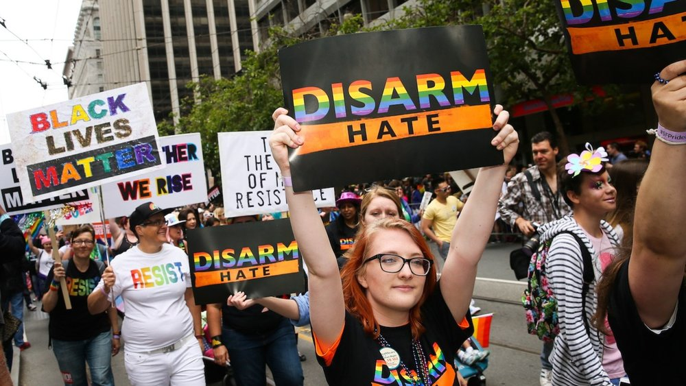 disarm hate.jpg
