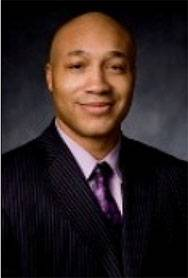 Melvin Faulkner - Board MemberSpecialist in Enterprise Risk Management and Sarbanes-Oxley Compliance for Tenneco Inc. Bachelors in Finance from Purdue University in 1990 and enrolled in Seminary pursuing a Doctorate in Clinical Pastoral Counseling.