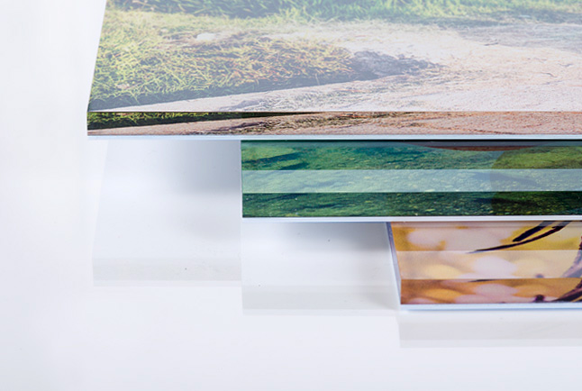 acrylic-prints-side-view.jpg