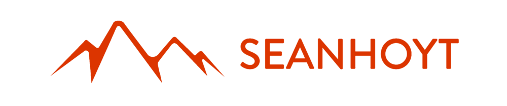 sean-hoyt-photo-art-logo.png