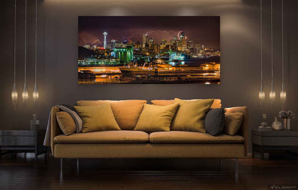ROOM-yellowcouch-seattle-lightning-storm-2017color.jpg