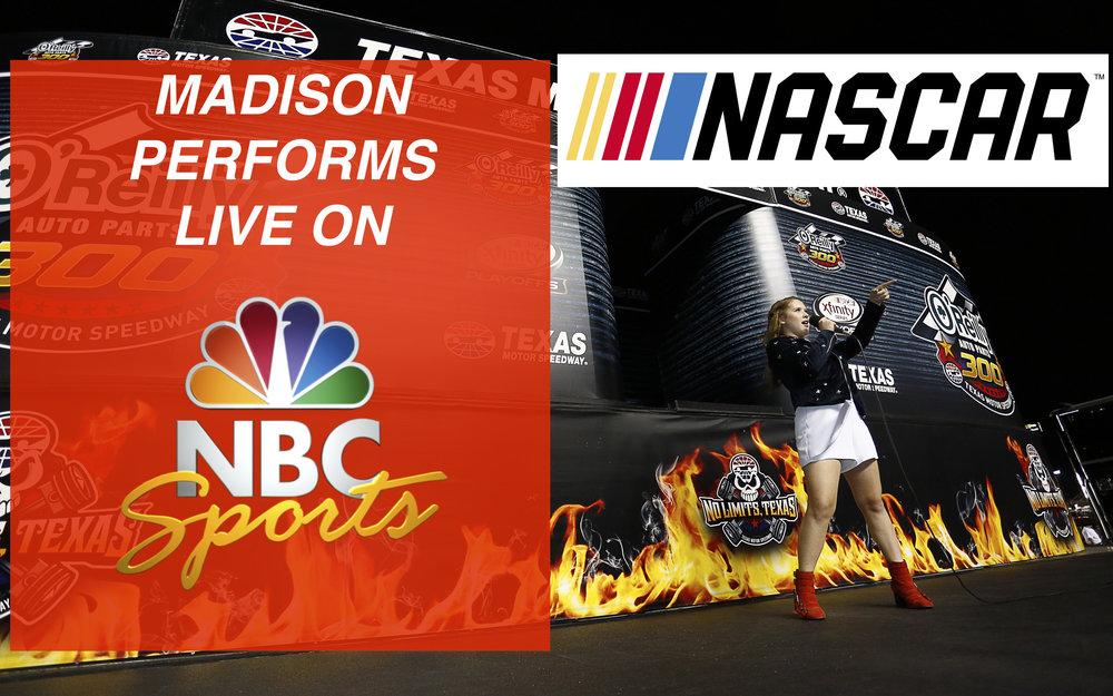 NASCAR WEB.jpg