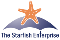 The Starfish Enterprise