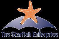 The Starfish Enterprise
