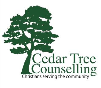 Cedar Tree Counselling