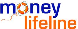 Money Lifeline