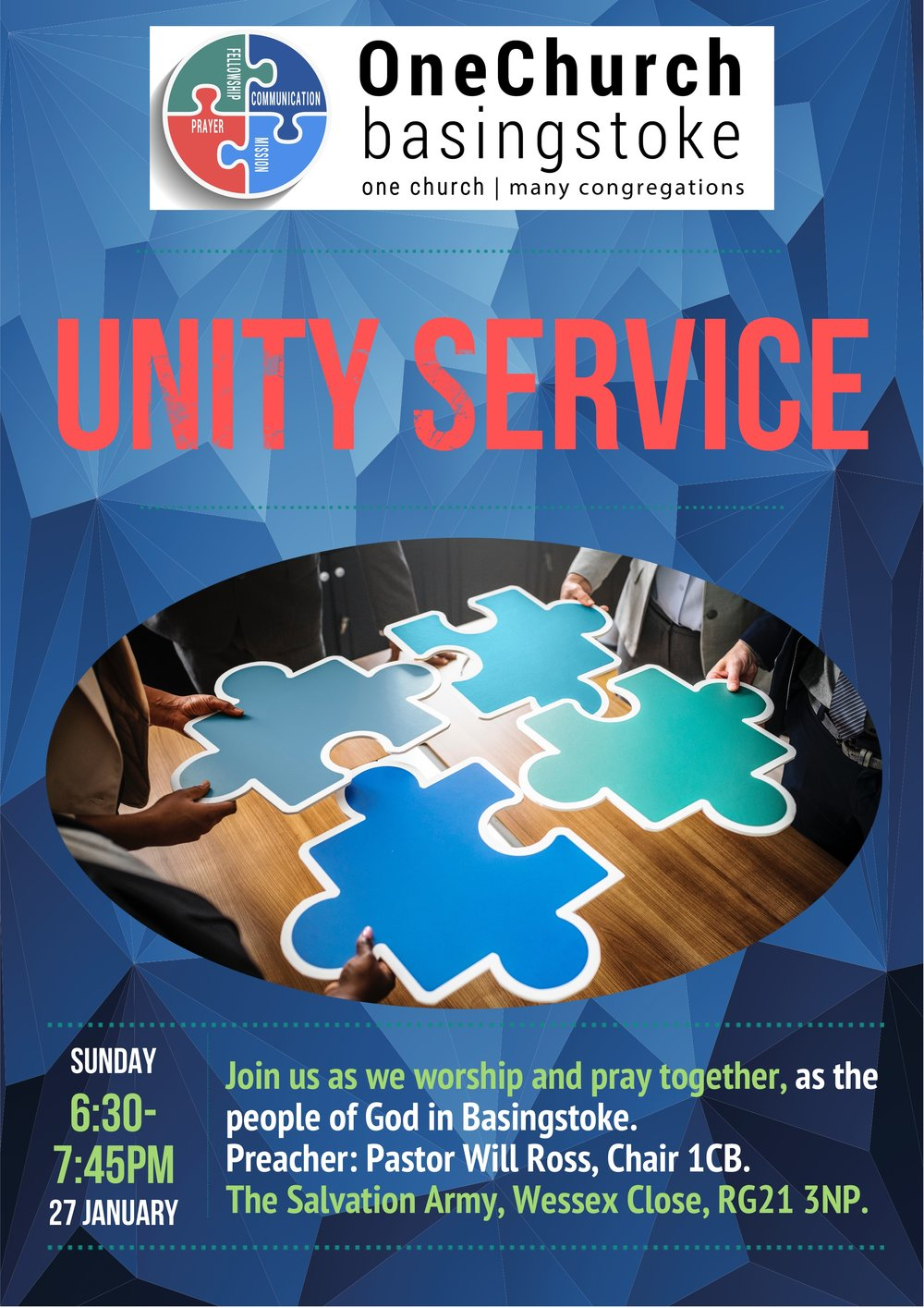 1CB Unity Service poster.jpg