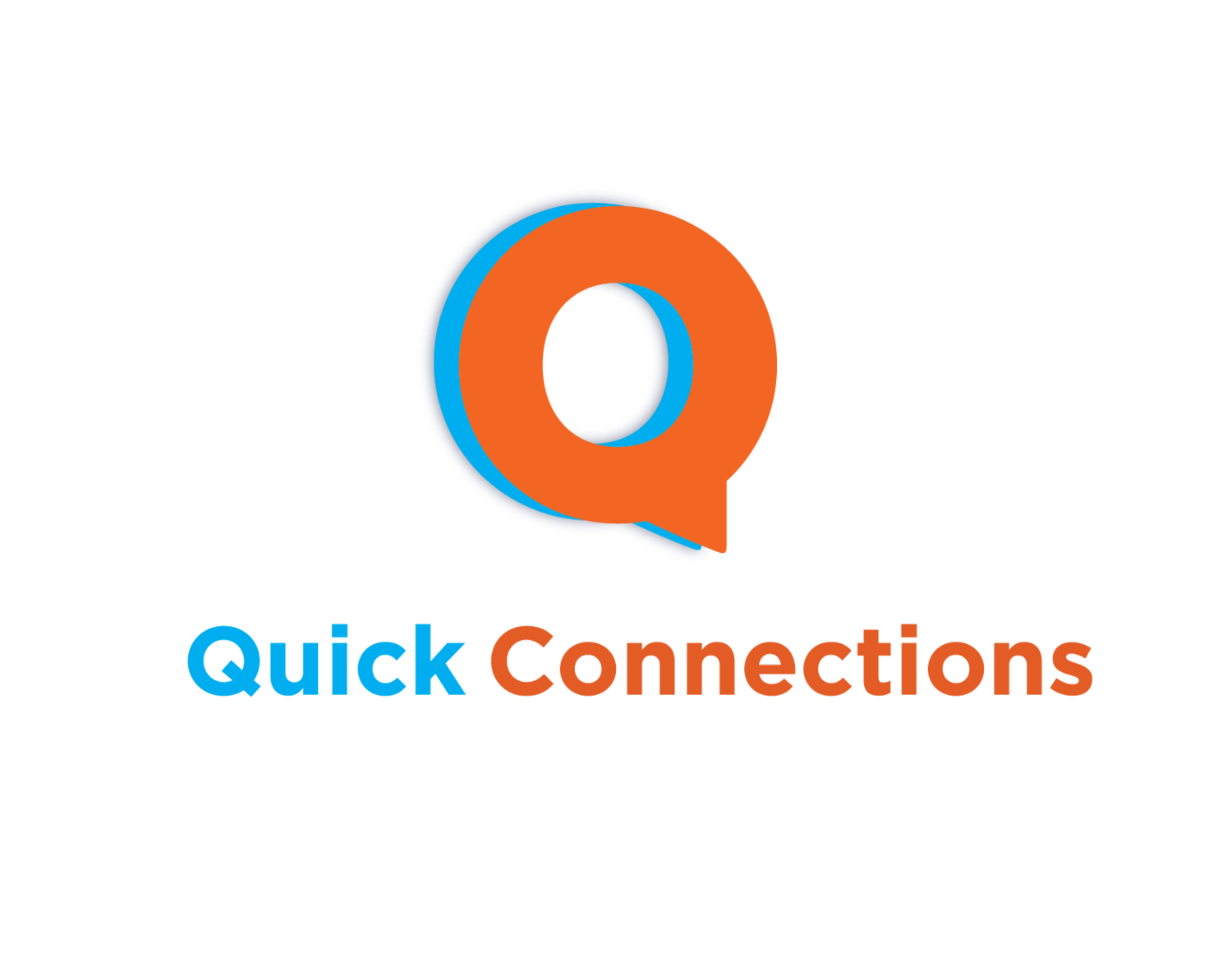 Quick Connections